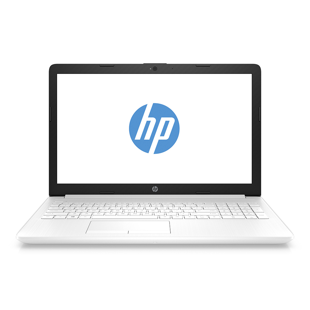HP 15-DB0019NT; AMD A6-9225 2.6GHz/4GB RAM/1TB HDD/HP Remarketed