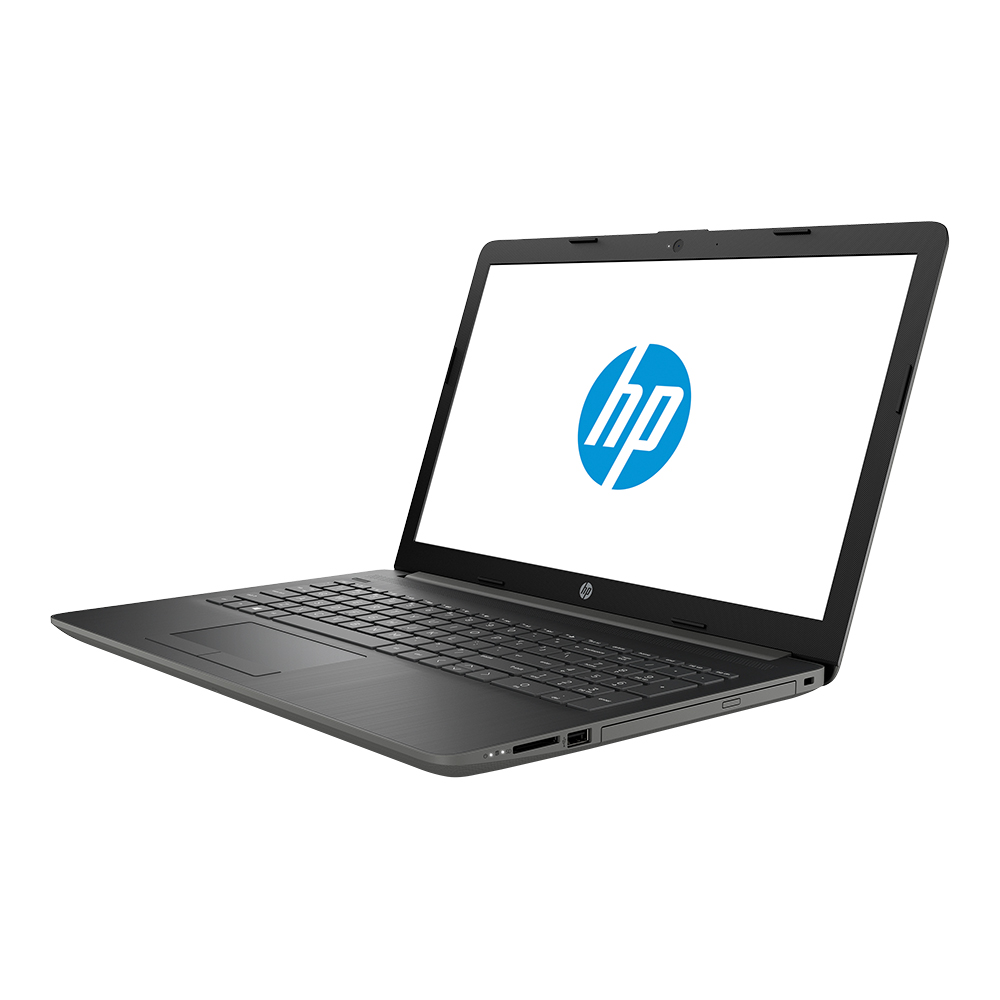 HP 15-DB0000NE; AMD A9-9425 3.1GHz/8GB RAM/1TB HDD/HP Remarketed