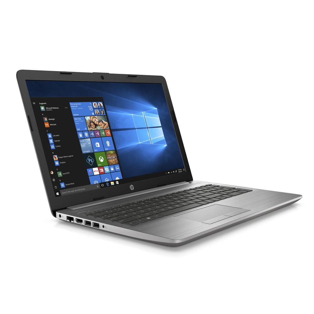 HP 250 G7; Core i3 7020U 2.3GHz/4GB RAM/500GB HDD/HP Remarketed