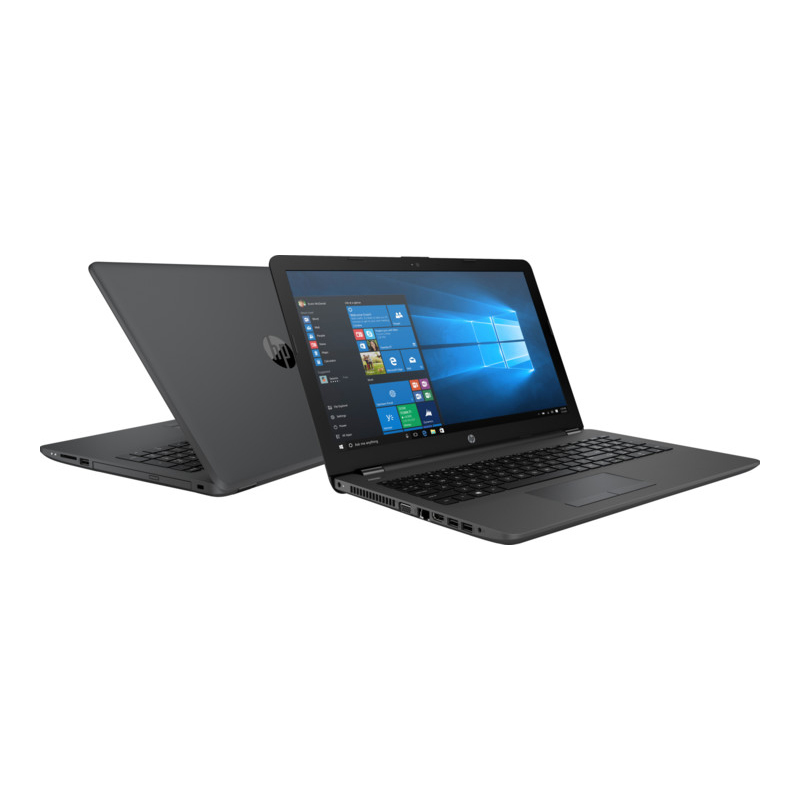 HP 250 G6; Core i3 7020U 2.3GHz/4GB RAM/1TB HDD/HP Remarketed