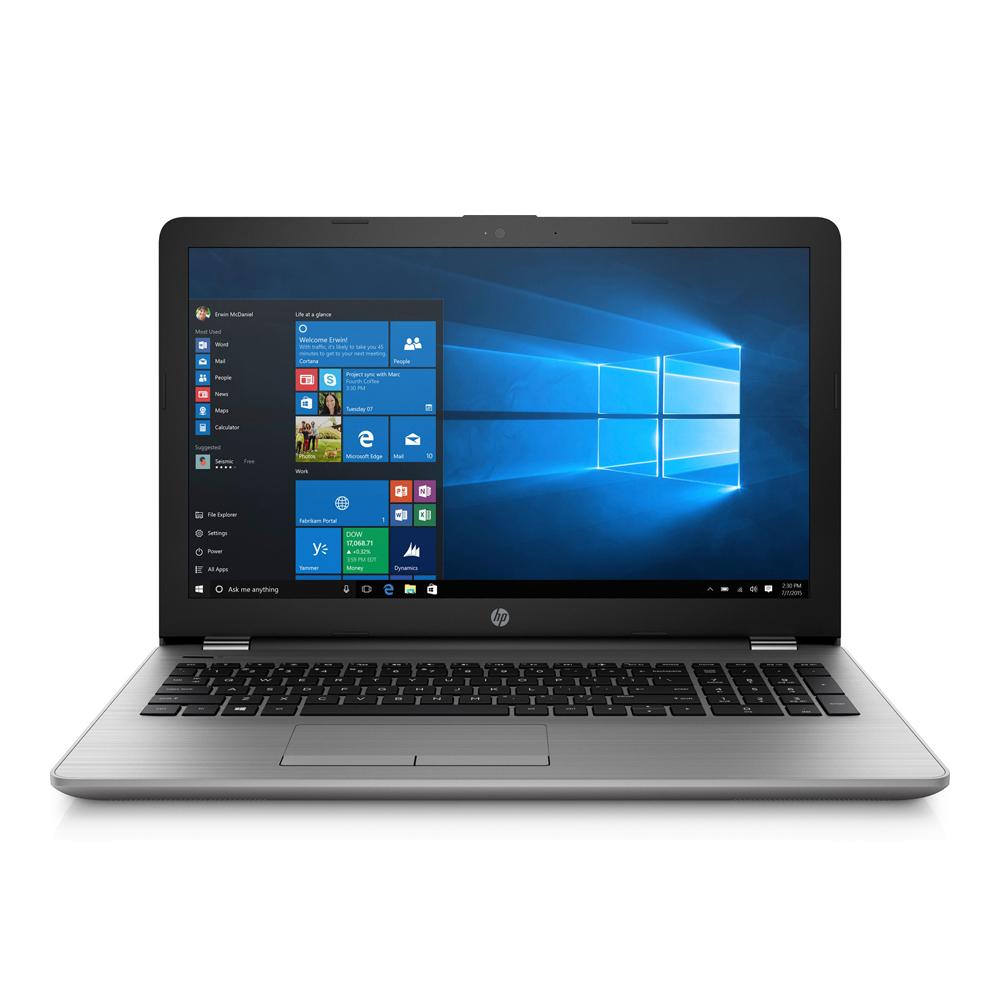 HP 255 G6; AMD A6-9225 2.6GHz/4GB RAM/256GB M.2 SSD/HP Remarketed