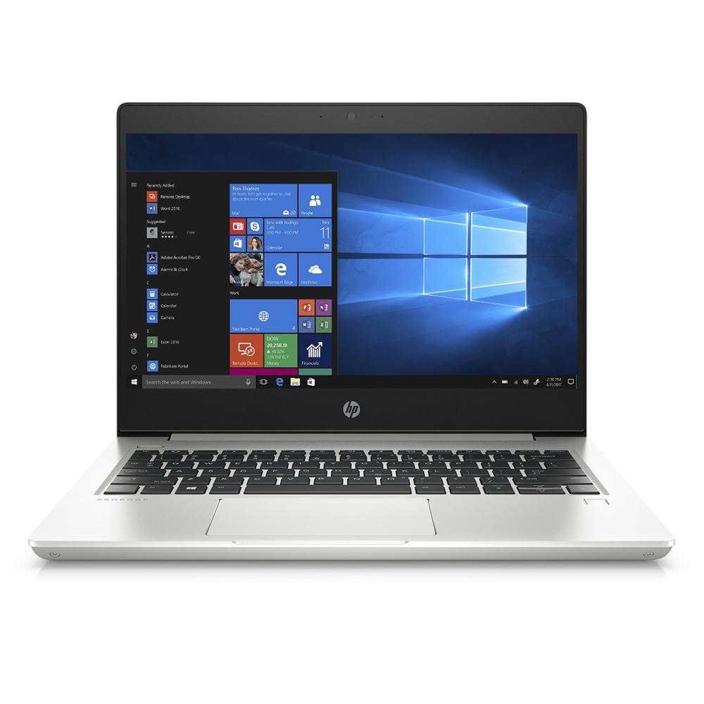 HP ProBook 430 G6; Celeron 4205U 1.8GHz/4GB RAM/128GB M.2 SSD/HP Remarketed