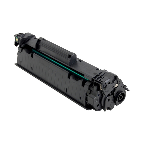 Toner HP CF283A - Compatible