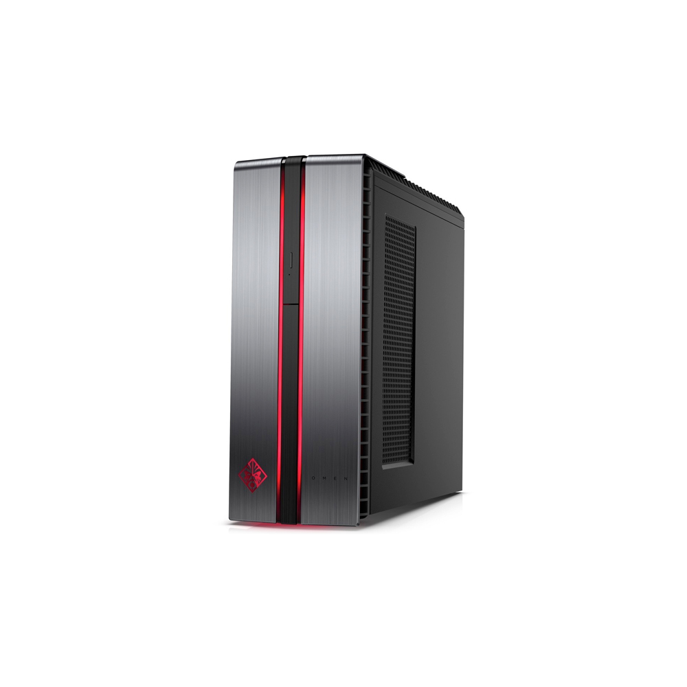 HP OMEN 870-201nf; Core i5 7400 3.0GHz/8GB DDR4/1TB HDD/HP Remarketed