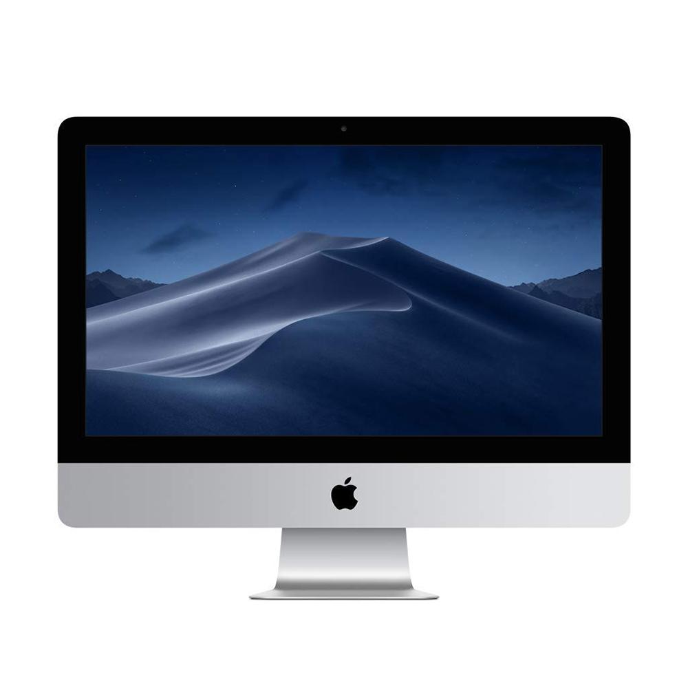 Apple iMac 21.5-Inch; Core i5 5575R 2.8GHz/8GB RAM/1TB HDD
