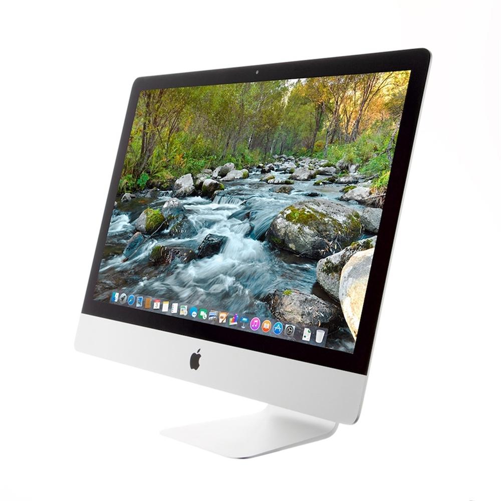 Apple iMac 27-Inch; Core i5 3470S 2.9GHz/8GB DDR3/1TB HDD