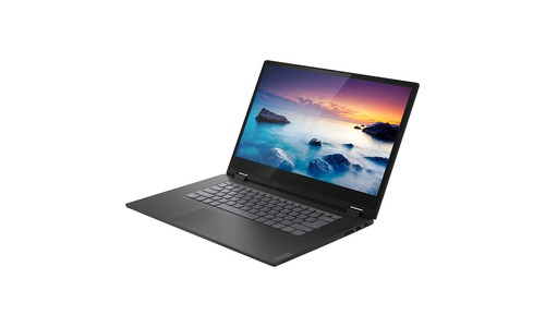 Lenovo Flex-15IWL; Core i3 8145U 2.1GHz/4GB RAM/128GB SSD/battery VD
