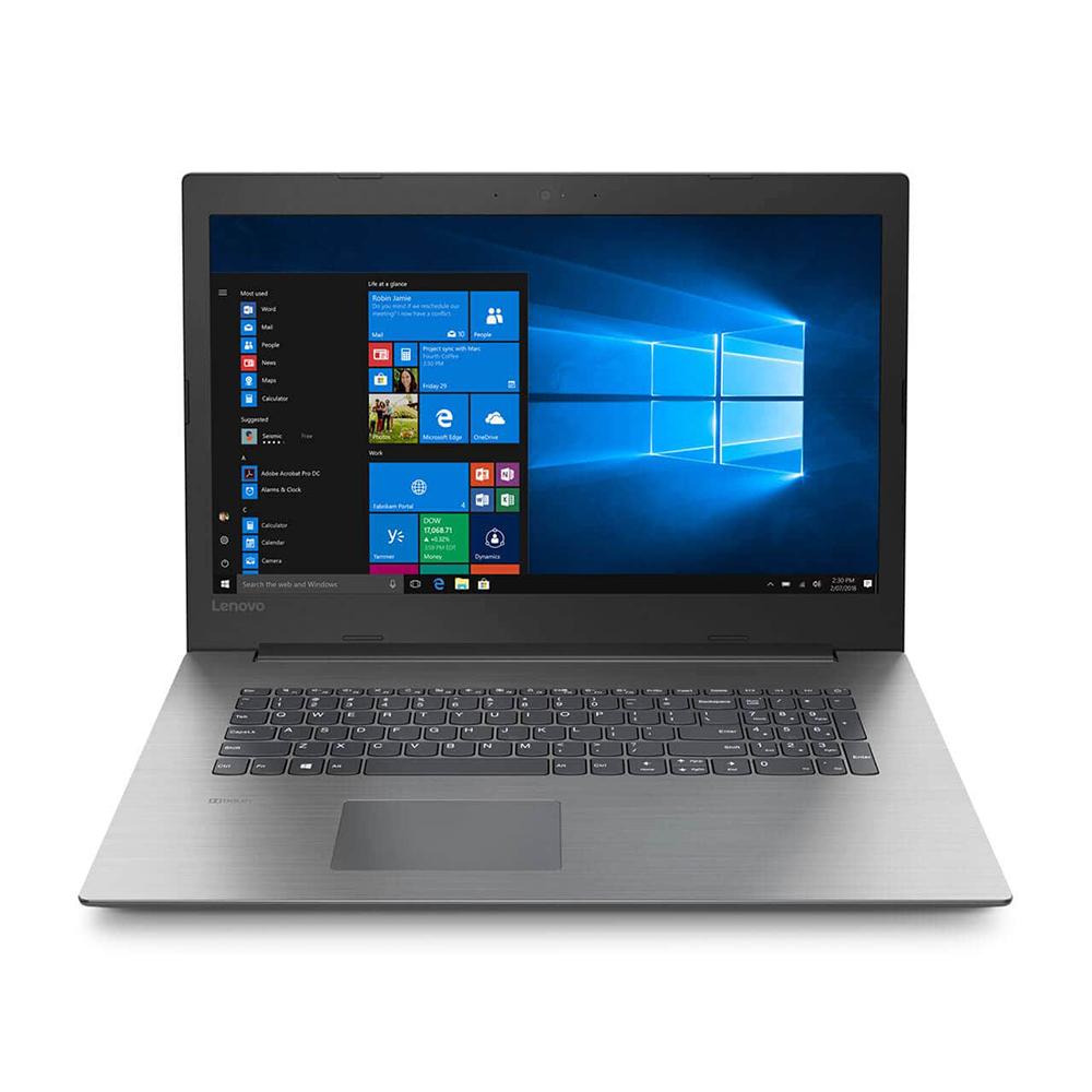 Lenovo IdeaPad 330-17AST; AMD E2-9000 1.8GHz/4GB RAM/1TB HDD