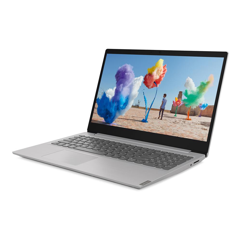 Lenovo IdeaPad S145-15AST; AMD A4-9125 2.3GHz/4GB RAM/128GB SSD