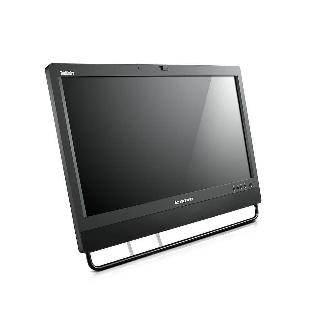 Lenovo ThinkCentre M92z AiO; Core i5 3470S 2.9GHz/8GB DDR3/256GB SSD NEW