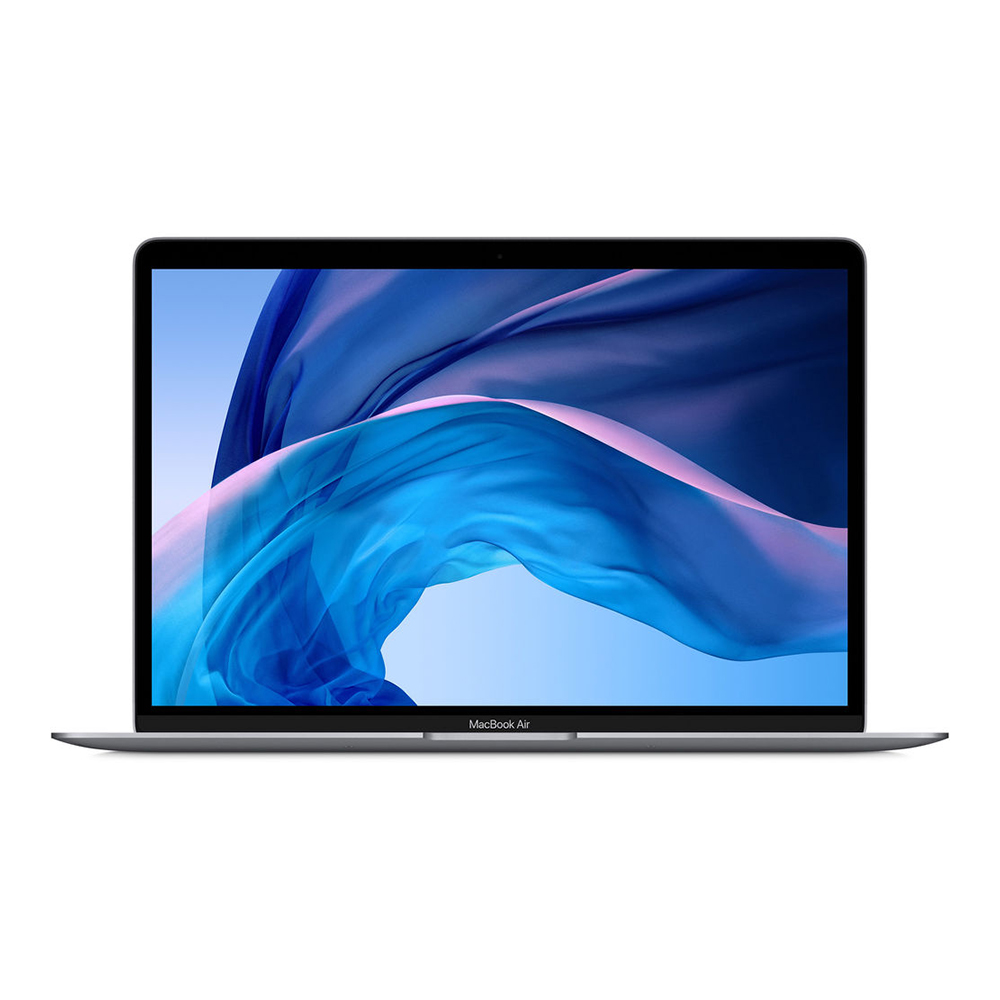 Apple MacBook Air; Core i3 1000NG4 1.1GHz/8GB RAM/256GB SSD/battery VD