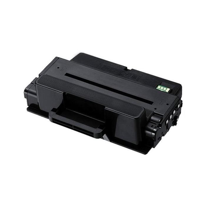 Toner Samsung MLT-D205L - Compatible