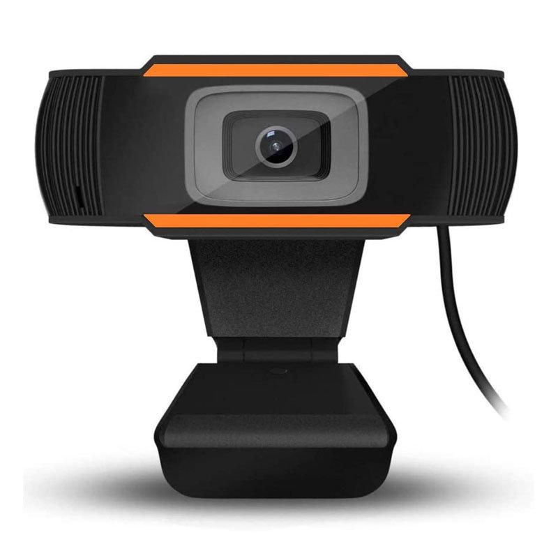 Webcamera FullHD 1080p