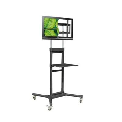 EliteStand mobilný stojan;