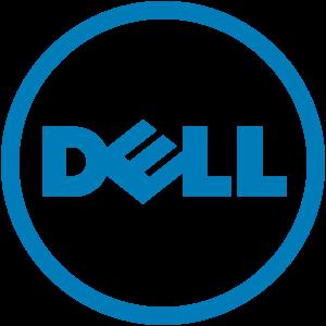 Zdroj Dell 390 790 990 3010 7010 9010 SMT - Gold