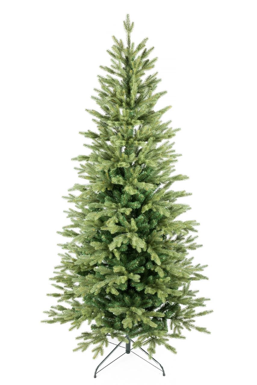 moderné umele vianocne stromceky s dovozu