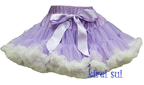05fad3d8ee6d PETTI suknička 9-12 rokov teens 38 cm