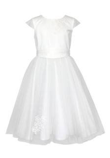 e810acff3f0c dievčenské sviatočné šaty CHELSI empty