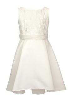 dievčenské spoločenské šaty MASSIMA dievčenské spoločenské šaty MASSIMA  empty ee5ae25f2ac