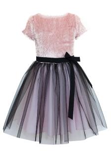 dievčenské spoločenské šaty AIMY empty 98b6a48edbb