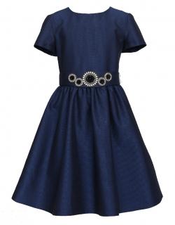 dievčenské spoločenské šaty KATIA empty 8aab6d2986d