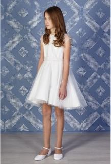 dievčenské šaty DANIELA empty 0598fcbe1a8