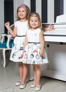 4d30ffb6d435 detské šaty s obrázkami empty