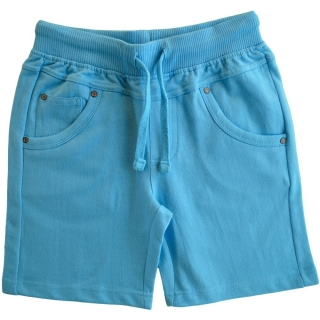 19c64199affd chlapčenské krátke nohavice LOSAN empty