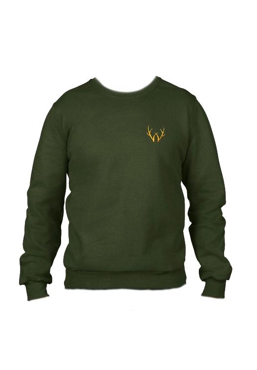 12f9a2aa3 Poľovnícke oblečenie | VýbavaPoľovníka.sk - Poľovnícke potreby ...