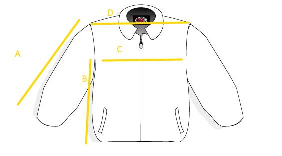 c90047d7e Poľovnícke oblečenie | Poľovnícka bunda na zimu HANTWELL KLASIK ...