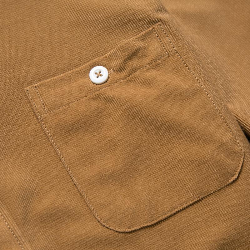 e407cee95 Poľovnícke oblečenie | Košeľa pre poľovníka | VýbavaPoľovníka.sk ...