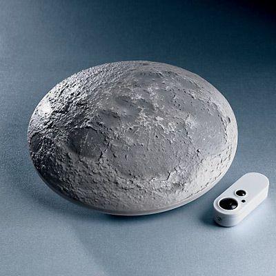 Mesiac do izby - super lampa 596bbc74ba9