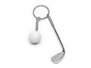 Kľúčenka Golf empty cc7380fb82a