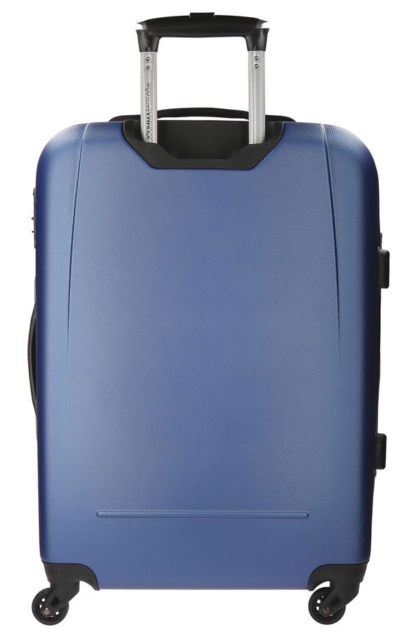ae3560ec1905c ... kufor Movom matrix modrý 110 l zadná strana