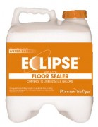 Eclipse Hard Floor Sealer 10l