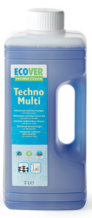 Techno  Multi (2 l)