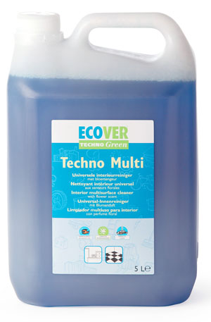 Techno  Multi (5 l)