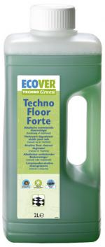 Techno Floor Forte (2 l)