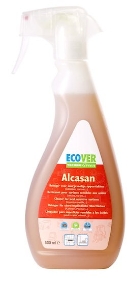 Alcasan (500 ml)