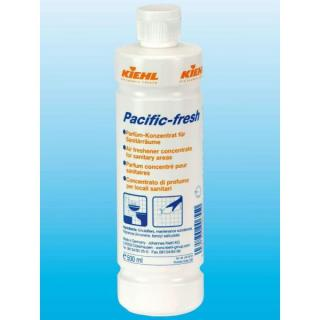 Pacific - fresh  500 ml