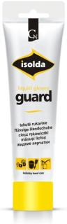 ISOLDA guard - tekuté rukavice 100 ml