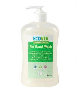 Flo Hand Wash (500 ml)