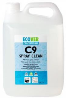 C9 Spray Clean (5 l)
