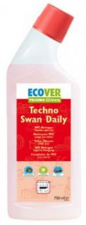 Techno Swan Daily (750ml)