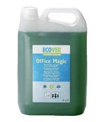 Office Magic (5 l)