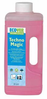 Techno Magic (2 l)