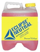 Eclipse Neutral Cleaner 10l