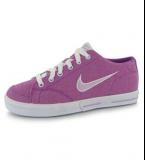 Značkové tenisky Nike empty 986905c2db7