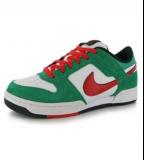 Pánska značková obuv Nike empty abd215ca417