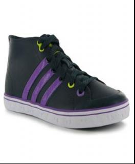 Značkové topánky Adidas 8949f76d958